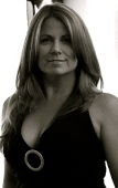 Tracy Westerholm