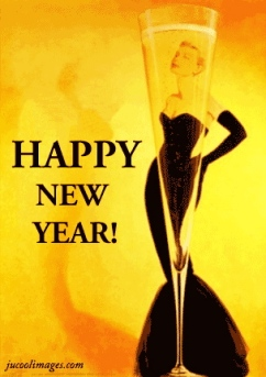 sexy_new_year_02