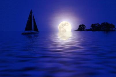 sailing-into-the-moonlight-cindy-haggerty