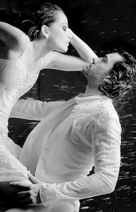 passion-rain-sexy-desire